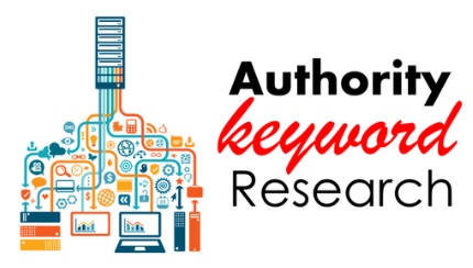 Keyword and Competitor Research Analysis For Any Nich...