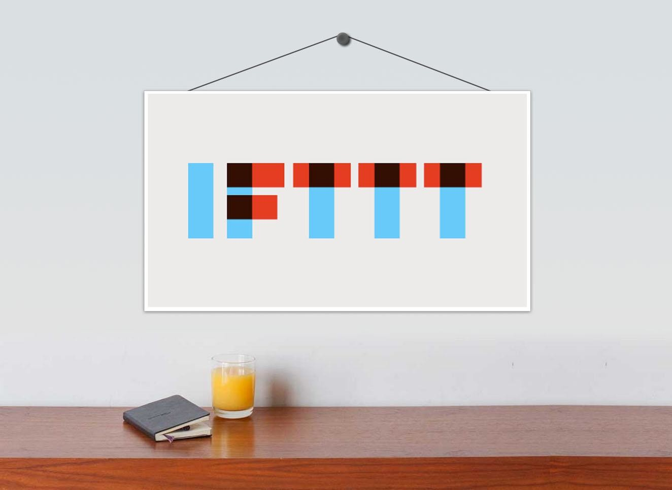 Setup IFTTT Wp Syndication System To 15 Social Networ...