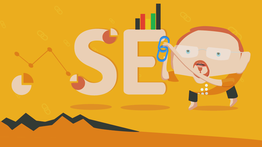 promote your ranking on Google within 3 Weeks