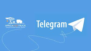 500 HD Telegram channel Member high quality