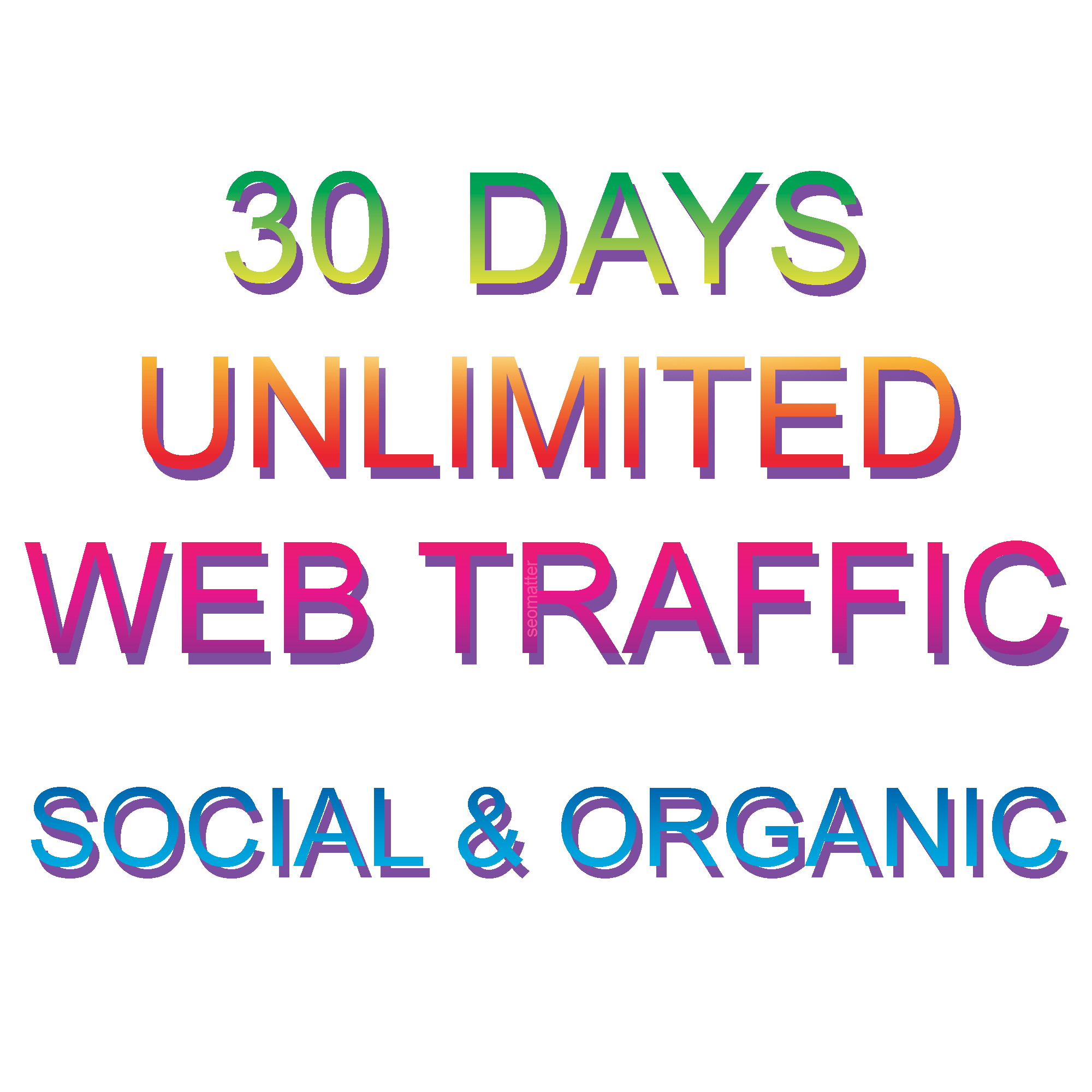 Get-UNLIMITED-targeted-1000-Daily-TRAFFIC