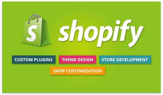 Create Any Niche Automated Ecommerce Shopify Store