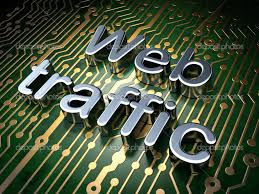 Boost-your-video-and-get-real-traffic