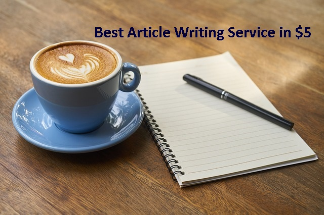 Write 500 Words High Quality SEO Articles