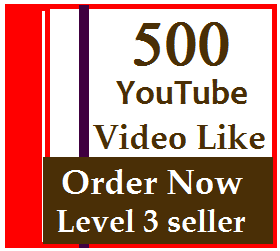 Do Professional Organic Top Youtube Video Promotion