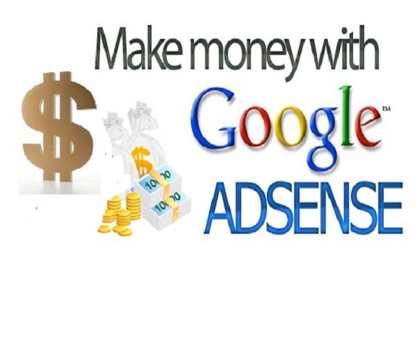 Adsense Approval Guaranteed Niche Website