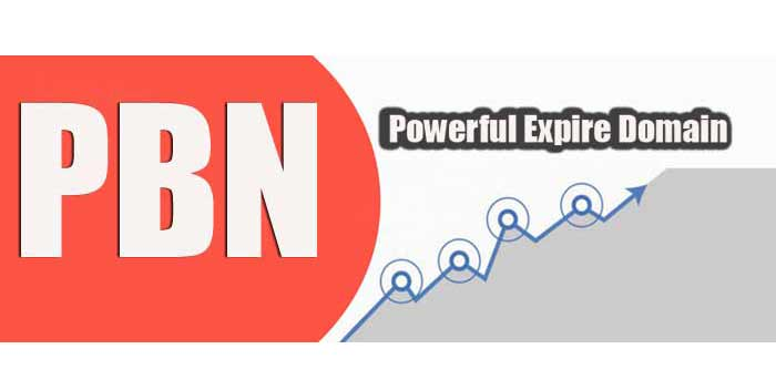 Monthly PBN Service  Google First Page Route  LIMITED SPOTS