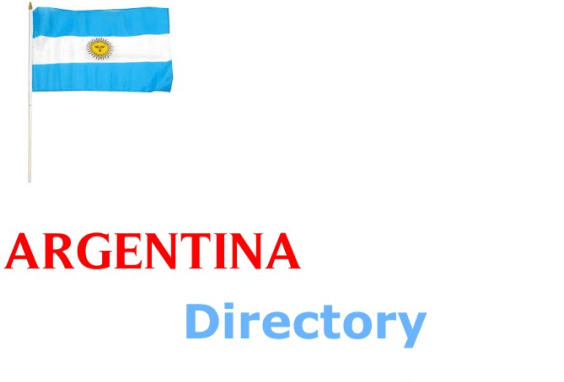 Submit Your Website In 31 Argentina Directory