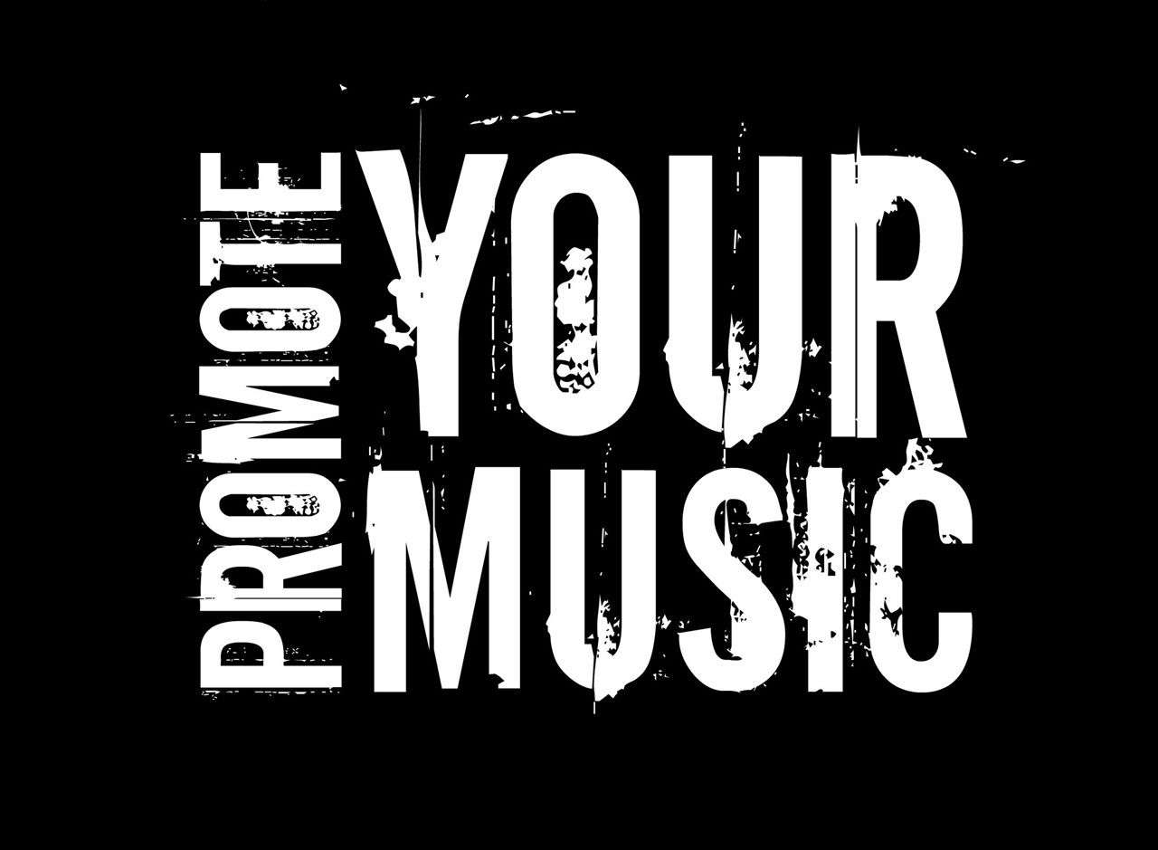 AUDIO MUSIC PROMOTION 130 likes or 130 repost or 130 followers Or 25 comments very fast