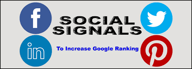 we give supernatural 4500+ social signals HQ and fast