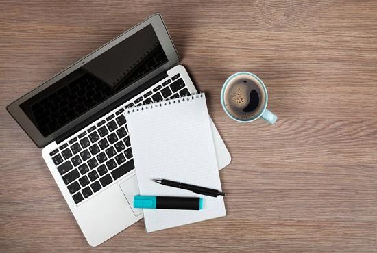 write original and honest content 500 to 1500 words
