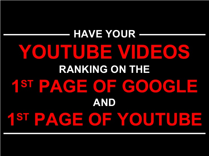 Rank Your Keywords To Page 1 Within 60 To 75 Days