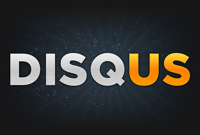 30 [Verified] upvotes to any Disqus comment or reply