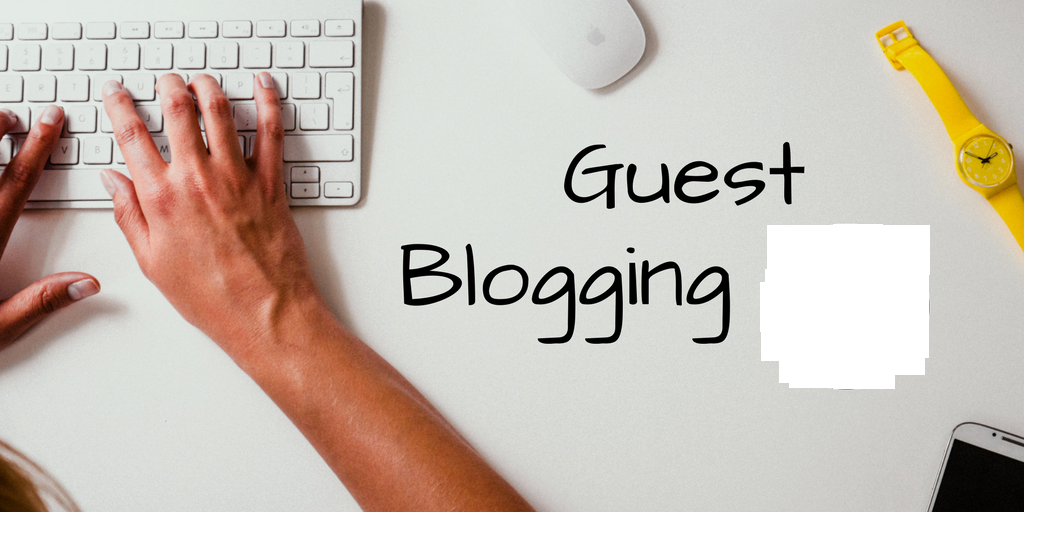 Publish Guest Post On My Authority Blog DA 24 PA 36