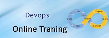 Best DevOps Course In Hyderabad