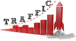 Increase Traffic to Your Website by World wide 7500 Visitors
