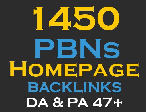1450 Pbns backlinks Casino,  Gambling,  Poker,  Judi Related - Manual work