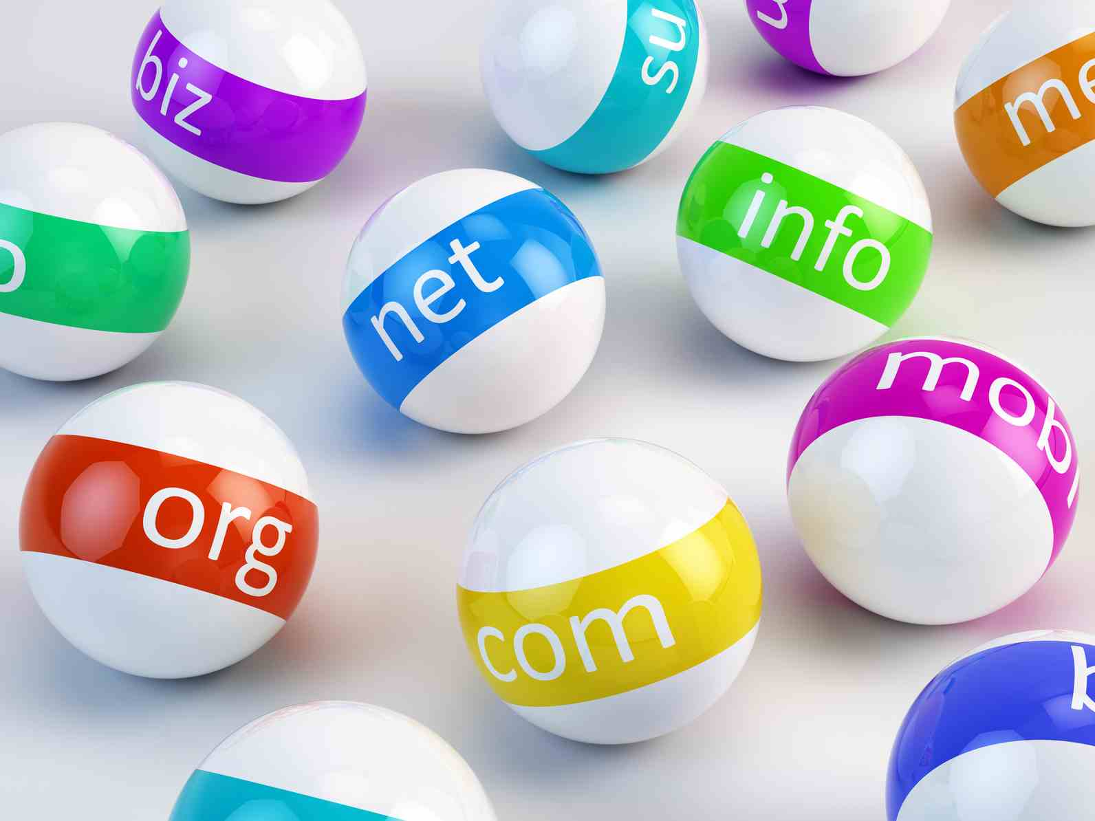 Appraisal Your Domain Name, Expert Valuation For Dom...