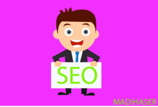 manually rank your site on google 1st page by 100 exclusive link pyramid