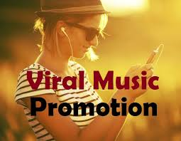 Promote your song music video music site or music blog in 50M social media