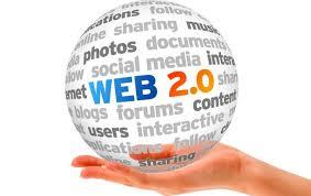 create 65 Authority Web 2.0 Blog with image within 03 days
