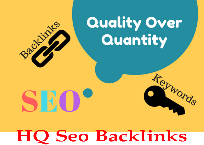Boost Your Keywords Google Ranking 100 High Domain Au...