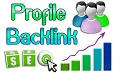 Skyrocket Google Ranking 25+ Angela Poul Profile Back...