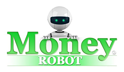 Rank your website with most Powerful Money Robot Diagram the 1> 3> 12 for fastest results