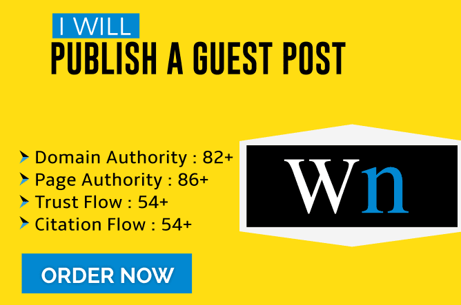 Write-and-Publish-a-High-Quality-Guest-Post-on-MINDS-DA-68