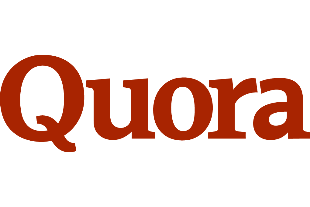 High Quality Quora Answers with keyword & live UR...