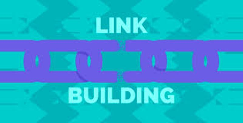 create 200 high quality link building or backlinks manually to rank your website