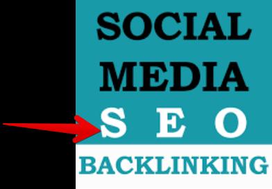 20, 00,000 TWENTY LACS SOCIAL BACKLINKING