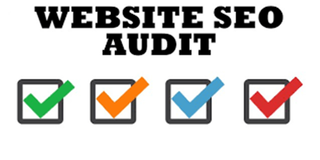 audit your site and give you an a to z SEO report