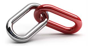 will catapult your new site to google first page with my quality strong SEO backlinks.