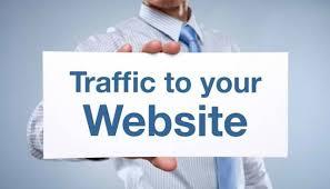 GET 1000 VISITORS TO YOUR WEBSITE URL