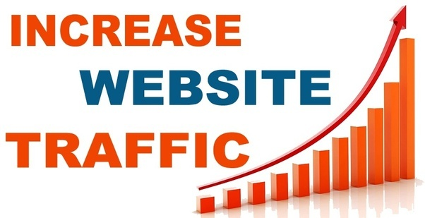 450,000+ TARGETED Human Traffic to Your Website or Bl...