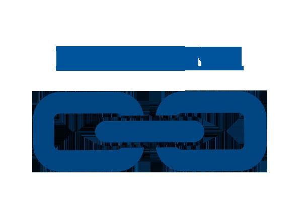 Backlink-In-Huffington-Post