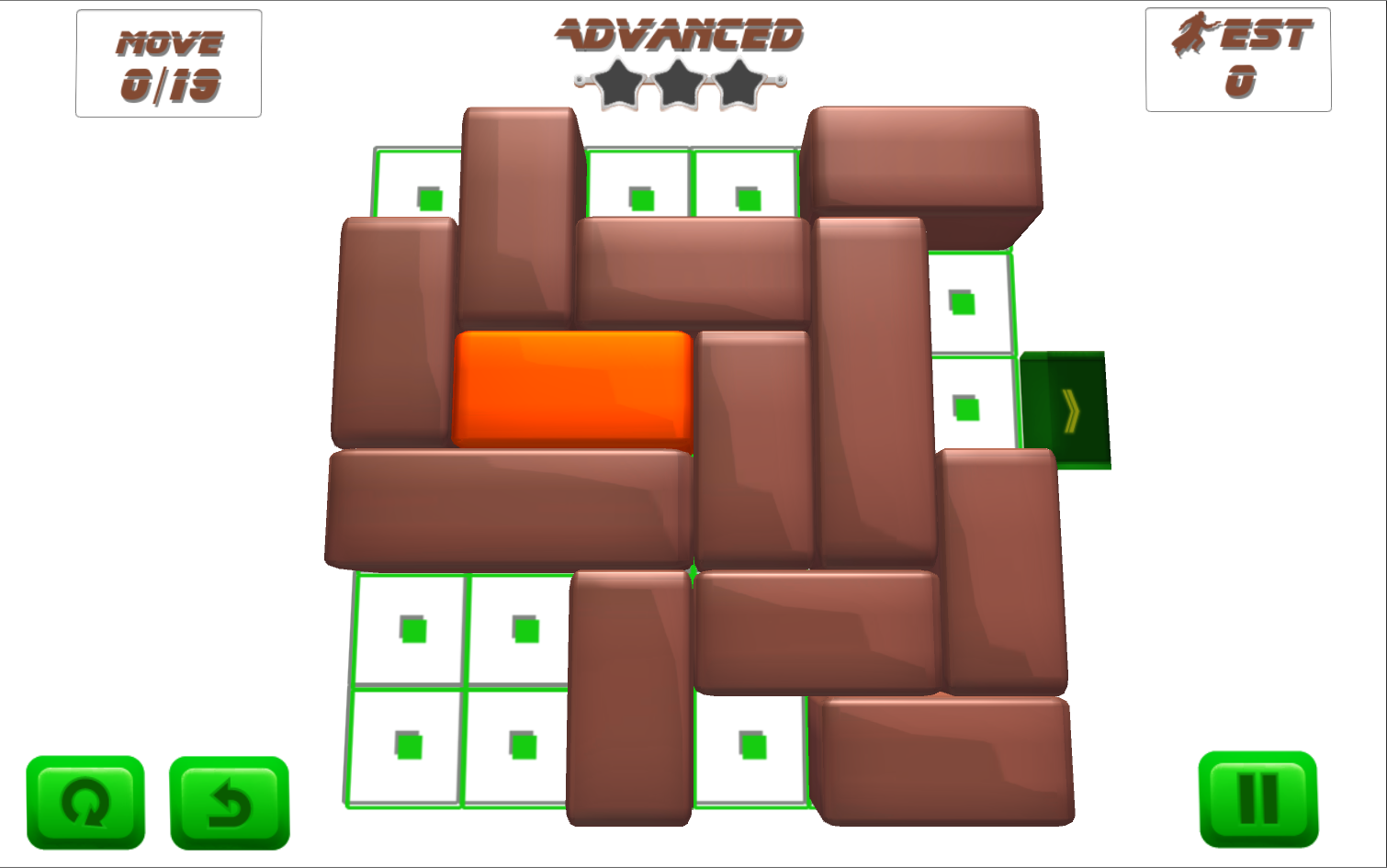 Reskin Or Make A New Unity Game For You