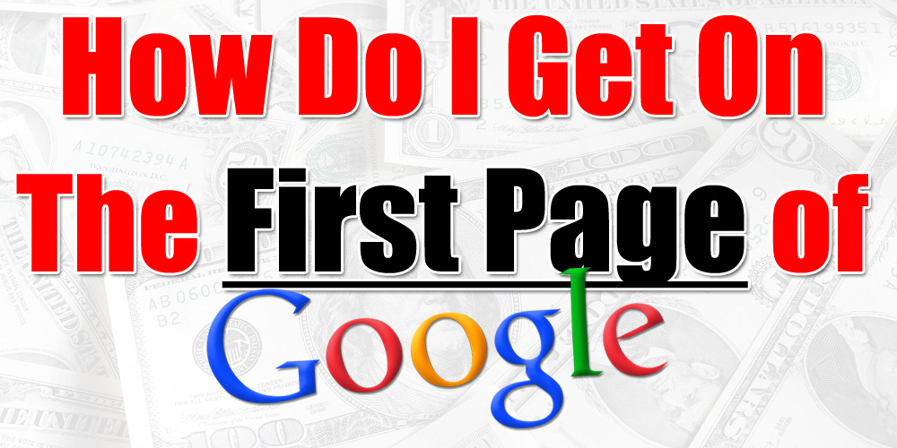 Rank Top On Google Ranking with 30 Pr9 High Pr Seo Social Backlinks