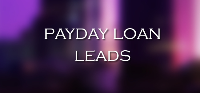 UK Pay Day Loan Leed for sale