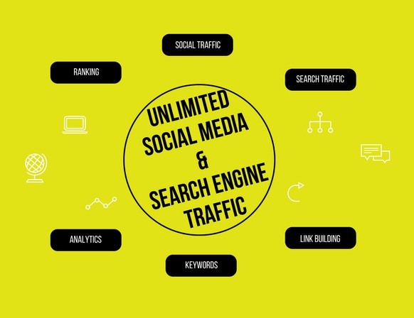 650K-Quality-Traffic-to-your-Website-or-Blog