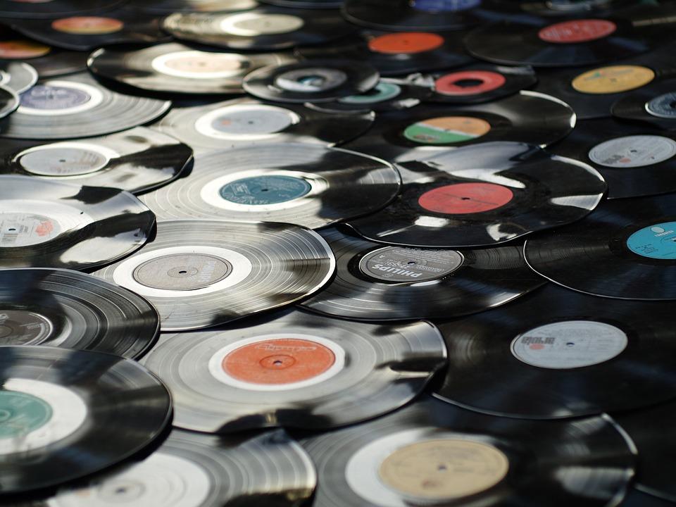 Promotion your Music Hit 10,000 Times Artist Album High Quality unique listener