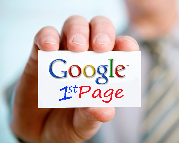 Do On Page SEO And Easily Rank Your Website On Google