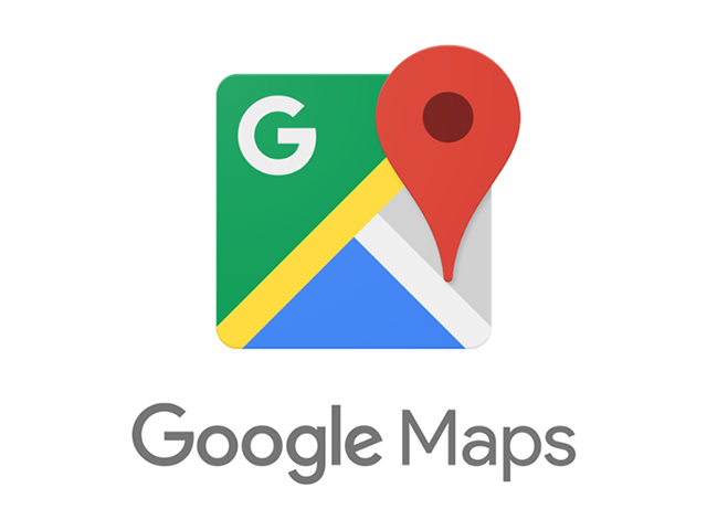 Build 2500 Google Maps Seo Local Citations For Your Local Business Listing