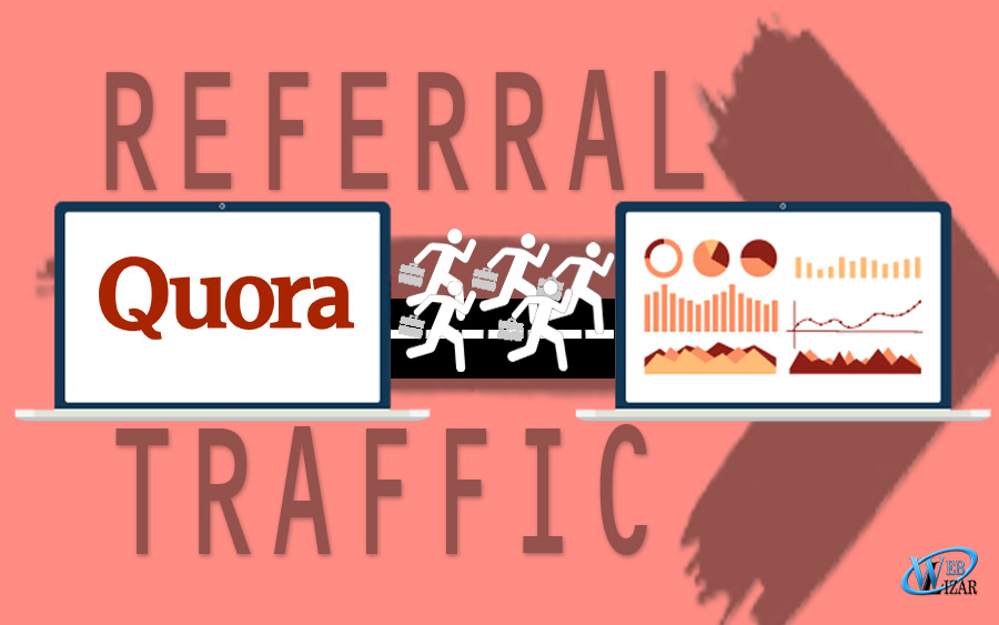 Promote Your Website On Quora With 10 High Quality An...