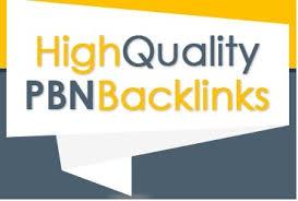 3 High Quality PA/DA TF/CF Pbn Post To Skyrocket Your SERP