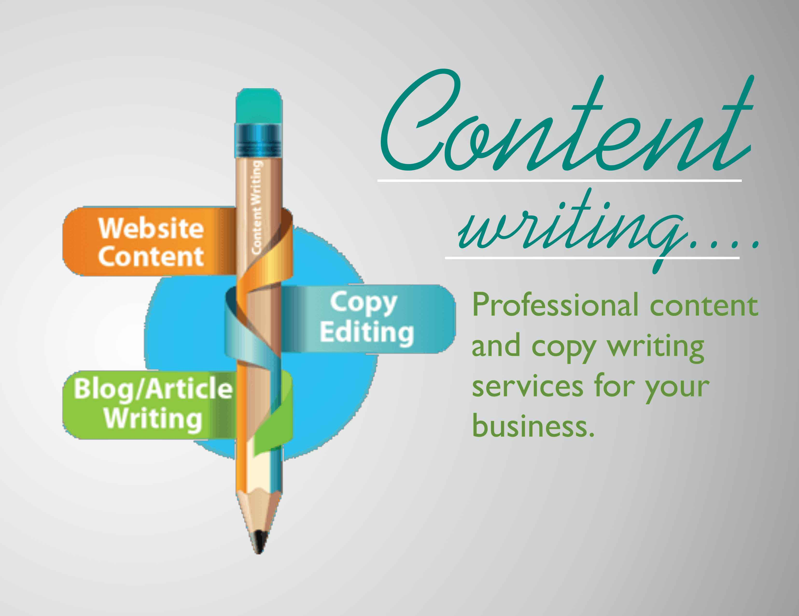Write 500 Words Professional Article For Your Website