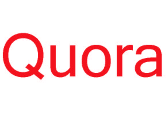 Promote your website with 40 High Quality Quora Answe...