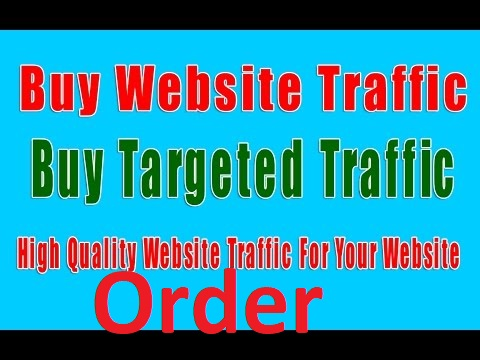 1000+ Daily Super keyword target, traffic improve SEO...