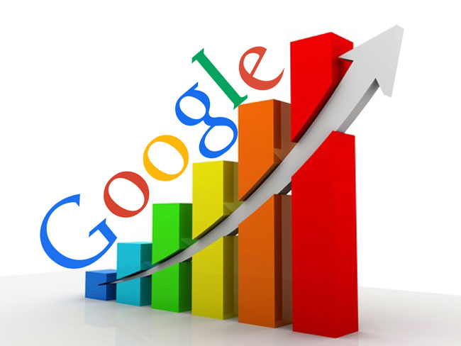 Ultimate seo boost package